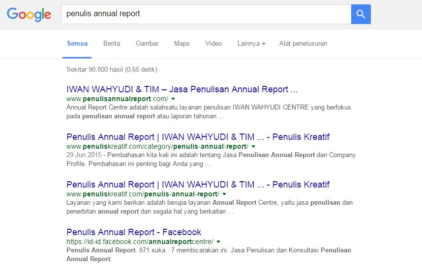 rental-web-google