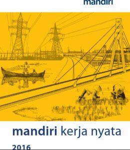 http://www.penulisannualreport.com/wp-content/uploads/2018/01/Cover-Annual-Report-Laporan-Tahunan-Bank-Mandiri-2016-.jpg