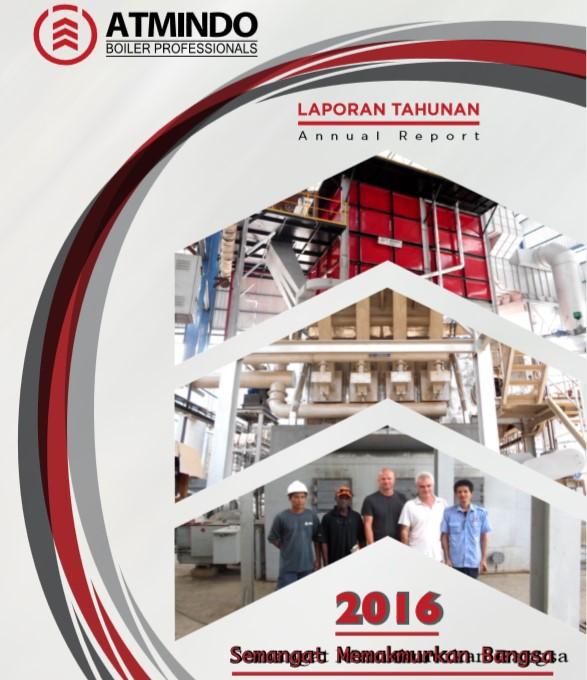 http://www.penulisannualreport.com/wp-content/uploads/2018/01/Cover-Annual-Report-Laporan-Tahunan-PT-Atmindo-2016-.jpg