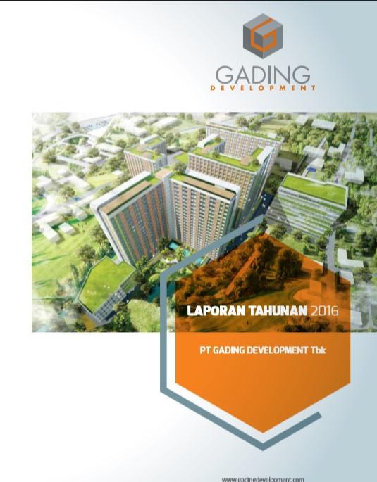 http://www.penulisannualreport.com/wp-content/uploads/2018/01/Cover-Annual-Report-Laporan-Tahunan-PT-Gading-Development-2016-.jpg