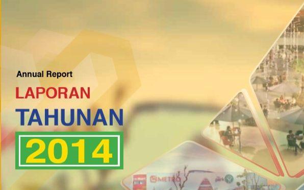 http://www.penulisannualreport.com/wp-content/uploads/2018/01/Cover-Annual-Report-Laporan-Tahunan-PT-Nirvana-Development-Tbk-2014.jpg
