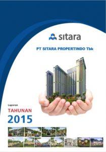 http://www.penulisannualreport.com/wp-content/uploads/2018/01/Cover-Annual-Report-Laporan-Tahunan-PT-Sitara-Propertindo-Tbk-2015.jpg