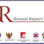 Menulis Annual Report Sesuai Kriteria ARA
