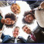 Jasa Penulisan Annual Report dan Company Profile