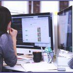 Penulis Annual Report Bermanfaat bagi Perusahaan Anda