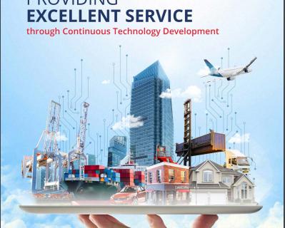 Annual report 2018 PT. Asuransi Asei Indonesia – PenulisAnnualReport.com