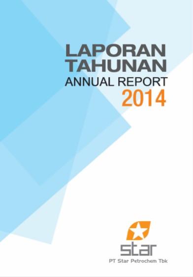 http://www.penulisannualreport.com/wp-content/uploads/2018/01/Cover-Annual-Report-Laporan-Tahunan-PT-Star-Petrochem-Tbk-2014.jpg