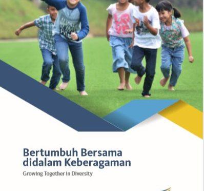 http://www.penulisannualreport.com/wp-content/uploads/2018/01/Cover-Sustainable-PT-Bank-Jabar-Banten-Tbk-2016.jpg