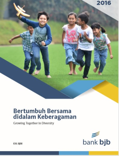 http://www.penulisannualreport.com/wp-content/uploads/2018/01/Cover-Sustainable-PT-Bank-Jabar-Banten-Tbk-2016.jpg