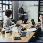 Fungsi Annual Report dalam Menjelaskan Identitas Perusahaan