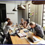 Konsultan Penyusunan dan Penulisan Annual Report di Jakarta