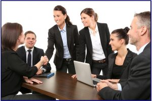 Manfaat Penulisan CSR bagi Perusahaan Anda