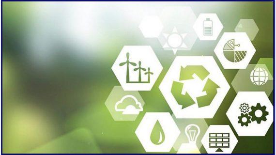 Penulis Sustainability Report 1