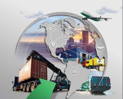 Annual report 2018 PT. Dewata Freight International Tbk – PenulisAnnualReport.com