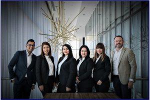 Jasa Penulisan Profil Perusahaan dan Biografi Tokoh Perusahaan