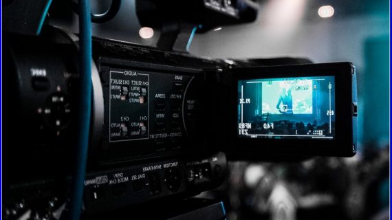Jasa video company profil terbaik harga murah