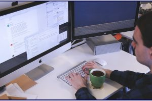 Manfaat Penulisan Company Profile Kreatif