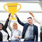 Penulis Company Profile Berpengalaman bagi Perusahaan Anda