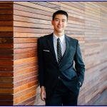 Penulis Company Profile Ciptakan Company Profile Berkualitas
