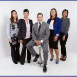 Penulis Profil Perusahaan Kini Makin Dibutuhkan